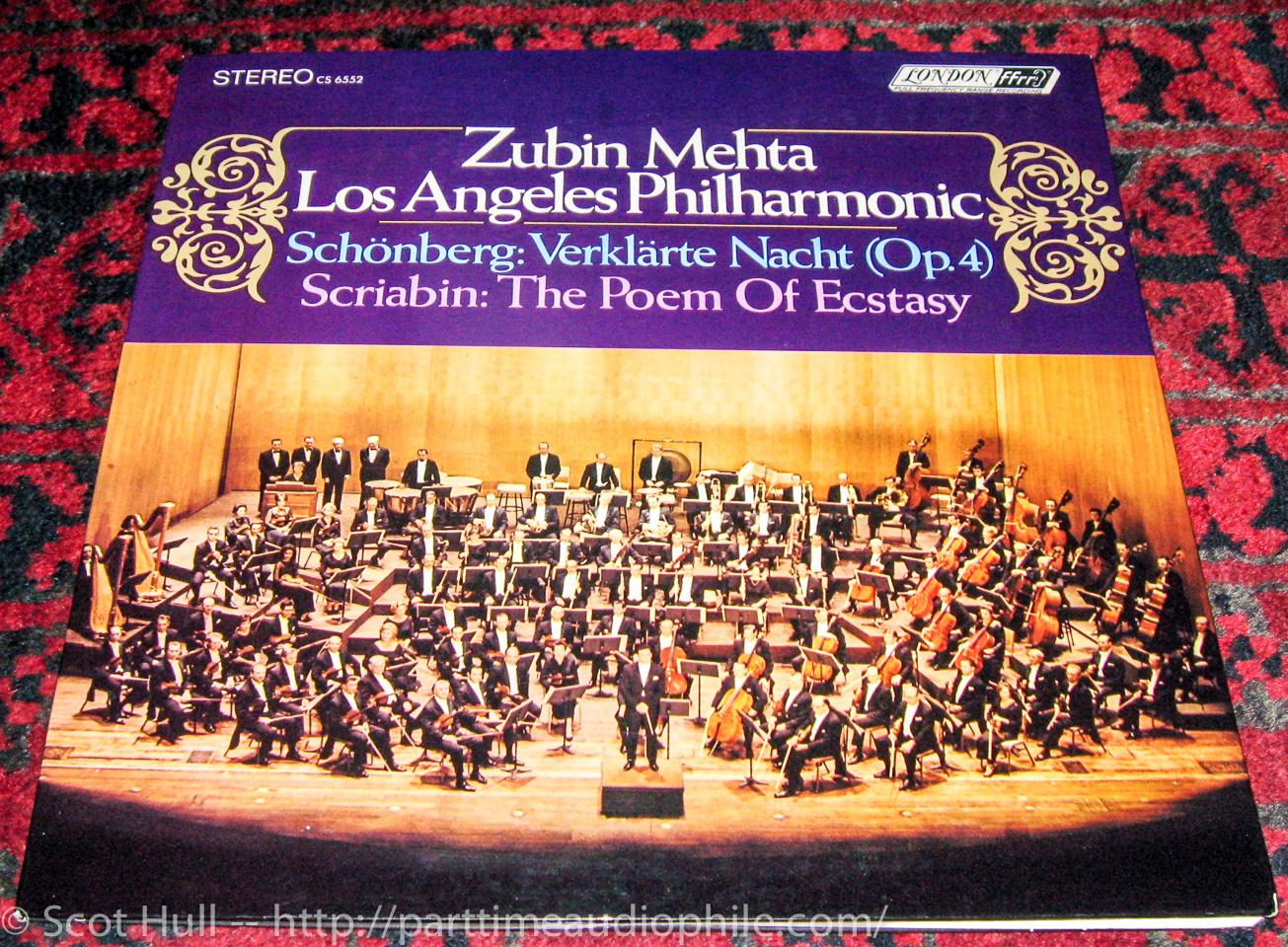 Schoenberg-Scriabin-Mehta-2