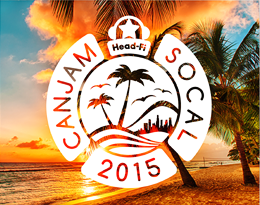 CanJam_SoCal_2015_Announcement