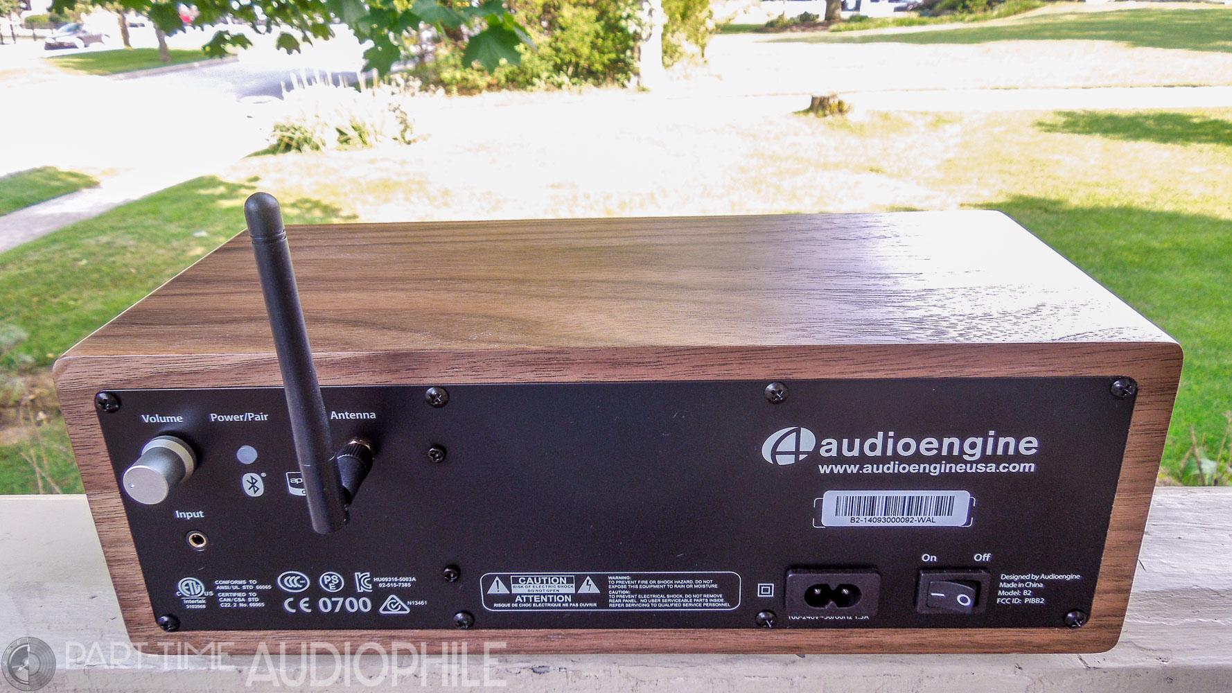 Audioengine-Peachtree-1007