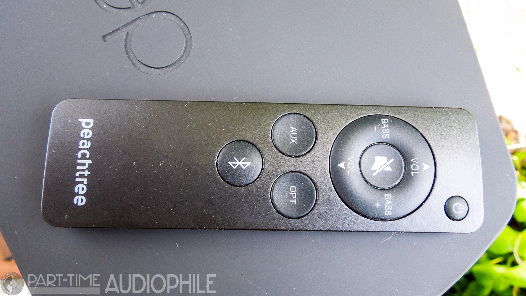 Audioengine-Peachtree-1014