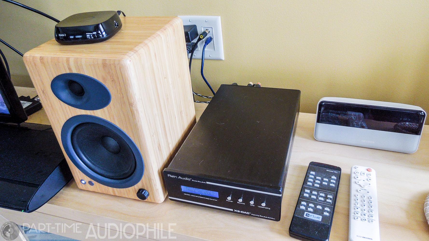 Audioengine-Peachtree-1015