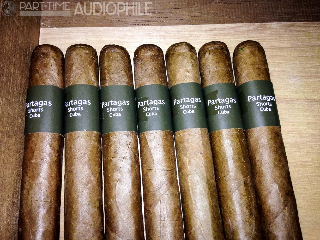 Smoking-Australia-13