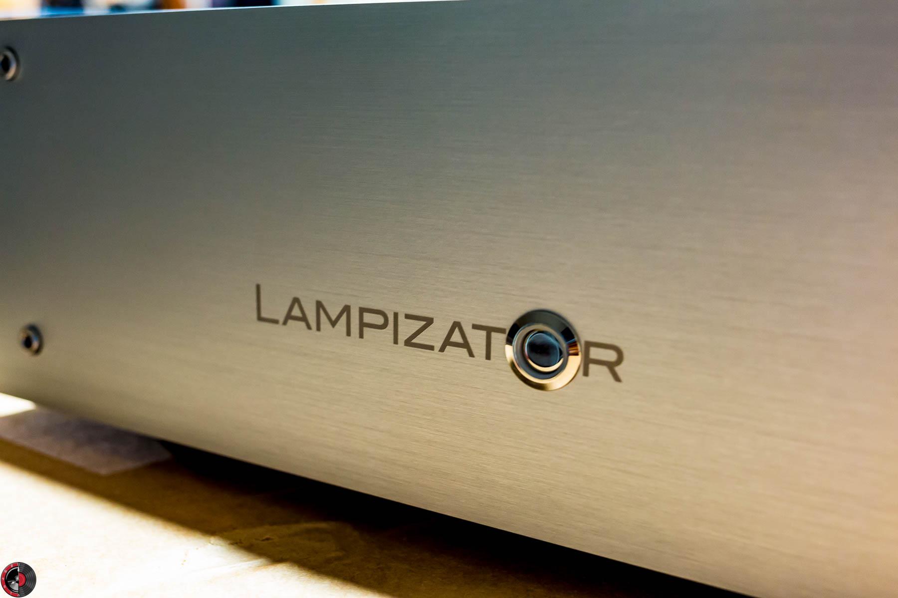 Review: LampizatOr Atlantic DAC | Part-Time Audiophile