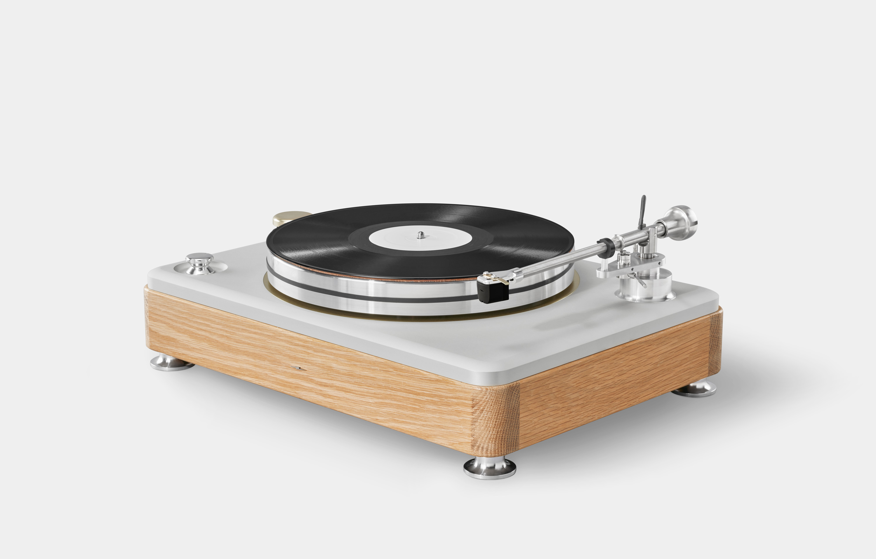 turntable_natural_left-record