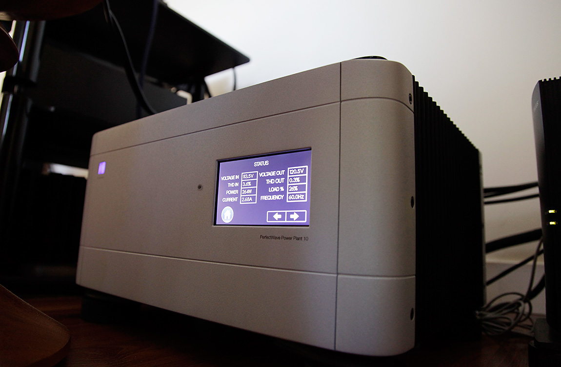 PS-Audio-P10-2
