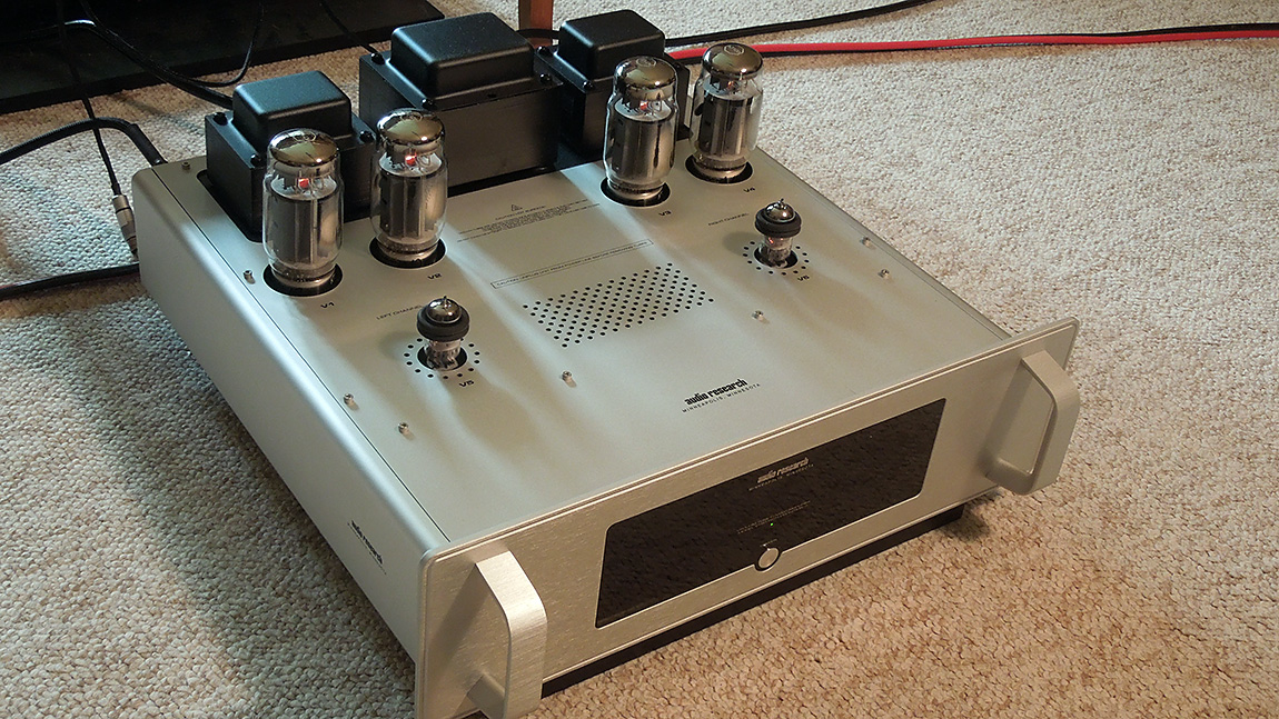 Audio-Research-VT80-3