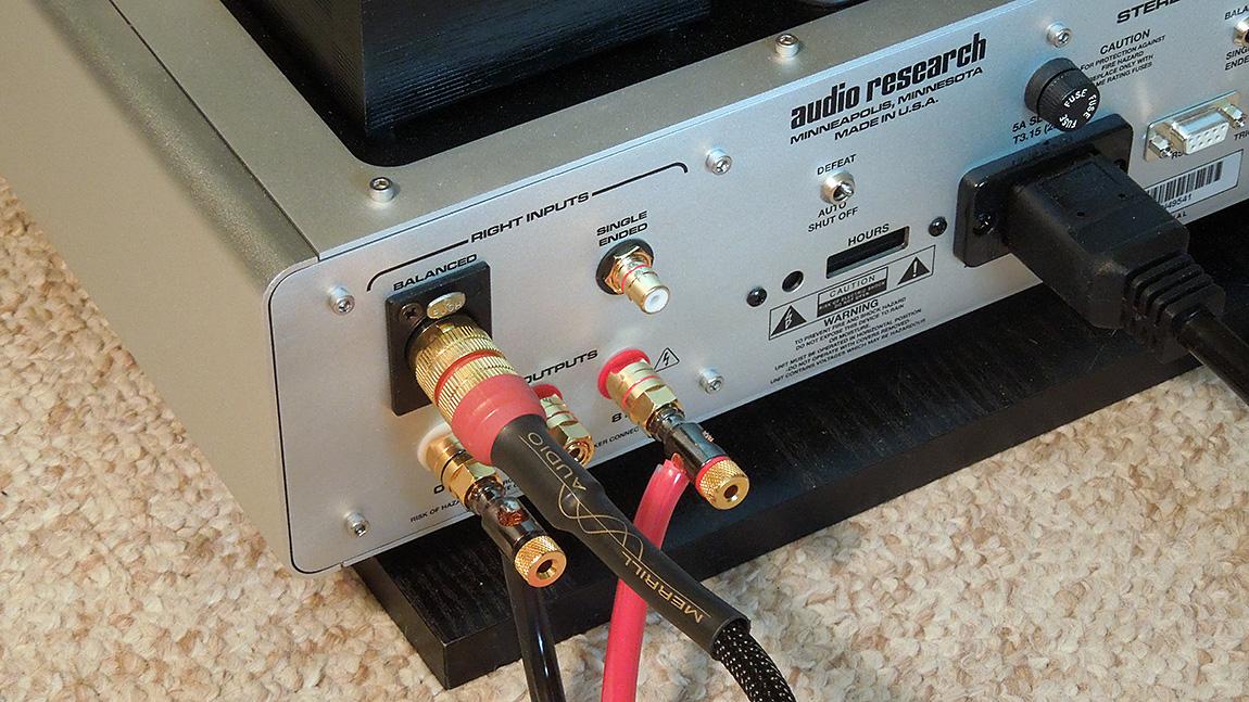 Audio-Research-VT80-7