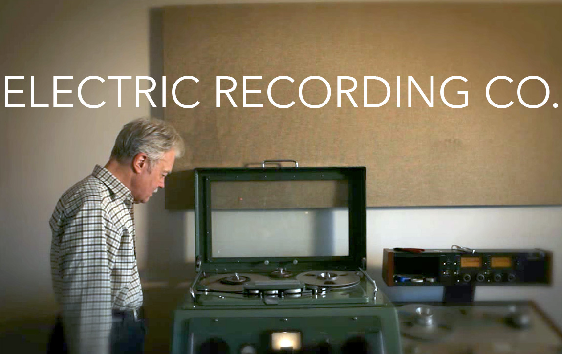 Electric-Recording-Co-FEATURE