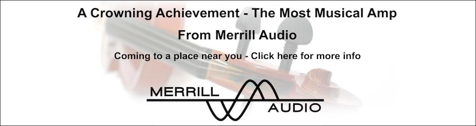 Newport Beach Audio Show