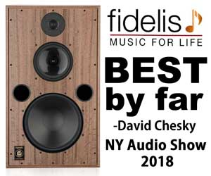 Buyer's Guide | Part-Time Audiophile
